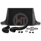 Wagner Competition FMIC kit 2.0 TFSi (A4/A5)